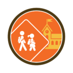 'Tualatin Moving Forward' Campaign - Icon - Schools (icon only)