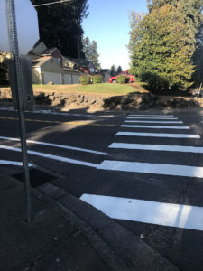 115th Ave Tualatin Rd to Hazelbrook Rd (1)