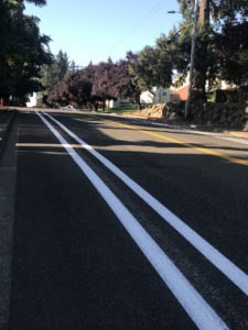 115th Ave Tualatin Rd to Hazelbrook Rd (7)