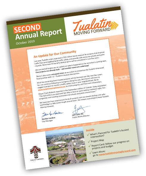 TMF-2nd-annual-report-tn