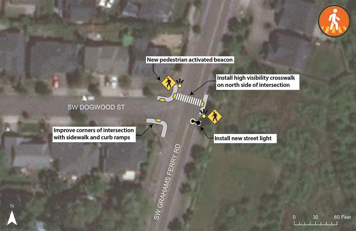 GrahamsFerry_Dogwood Site Plan_4.28.20 - MAP