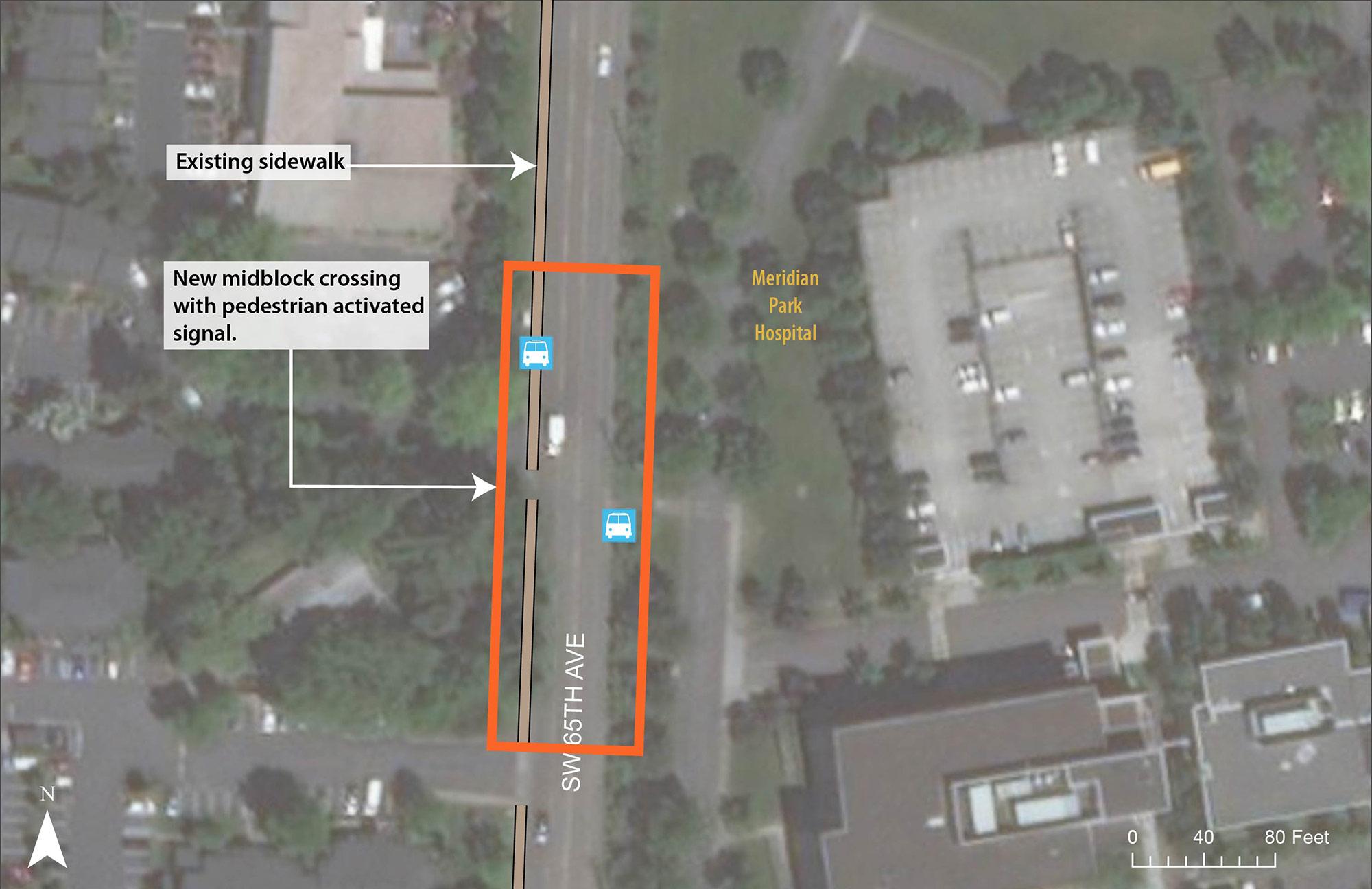 65th_Meridian_Park_Hospital-Map-072320-