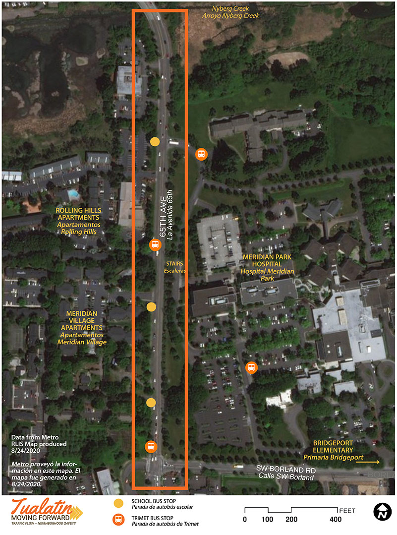 tmf--65thAve-Project-Map-100620