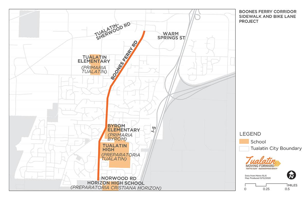 tmf--BFR-Corridor-Project-Map-102820-01